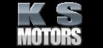 K&S Motors